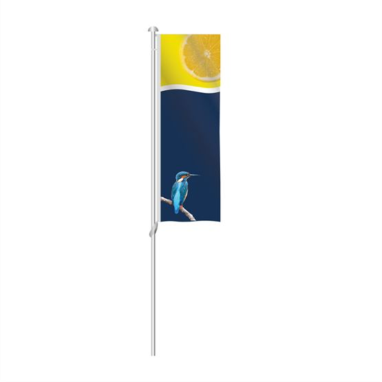 Showhome FlagPole