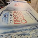Outdoor PVC banners