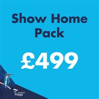 Show Home Pack